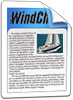 Windcheck Article BJ40